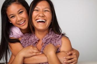 building-relationships-mother-daughter.jpg