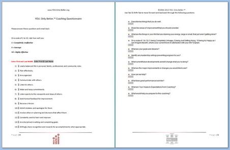 cognitive-coaching-questions.jpg