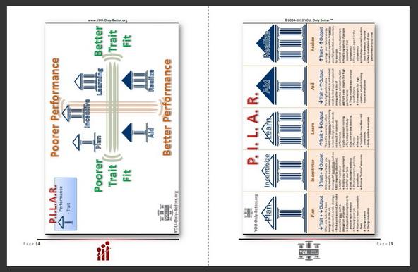 development-plan-for-leadership.jpg