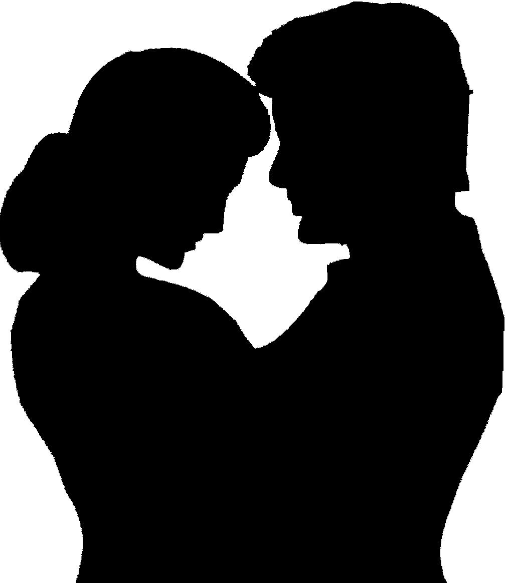 good-relationship-coaching-identity-intelligence.jpg