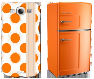 orange-customization.png
